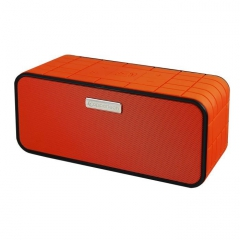 coppertech-wallaby-enceinte-bluetooth-10w-nfc.jpg