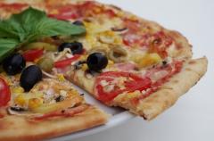 Pizzeria Lausanne.jpg