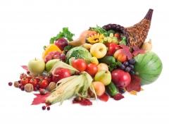 Fruits et Legumes - Jus frais et soupe.jpg