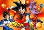 4670489_6_8c4b_dragon-ball-super-reprend-la-serie-la-ou_dbdf1998430cb8f16e307d9ded2ef3f8.jpg