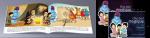 personnalisation de livres pour enfants.png