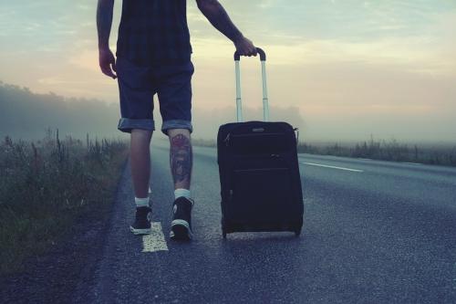 5 conseils pour parler à des inconnus en voyage.jpg